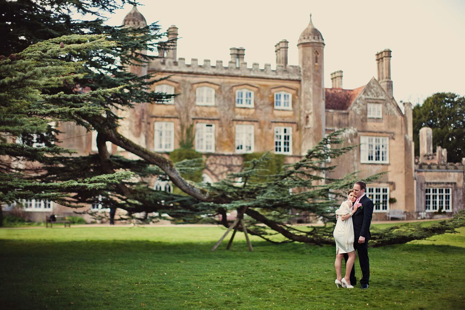 wedding photographer hampshire, marwell zoo
