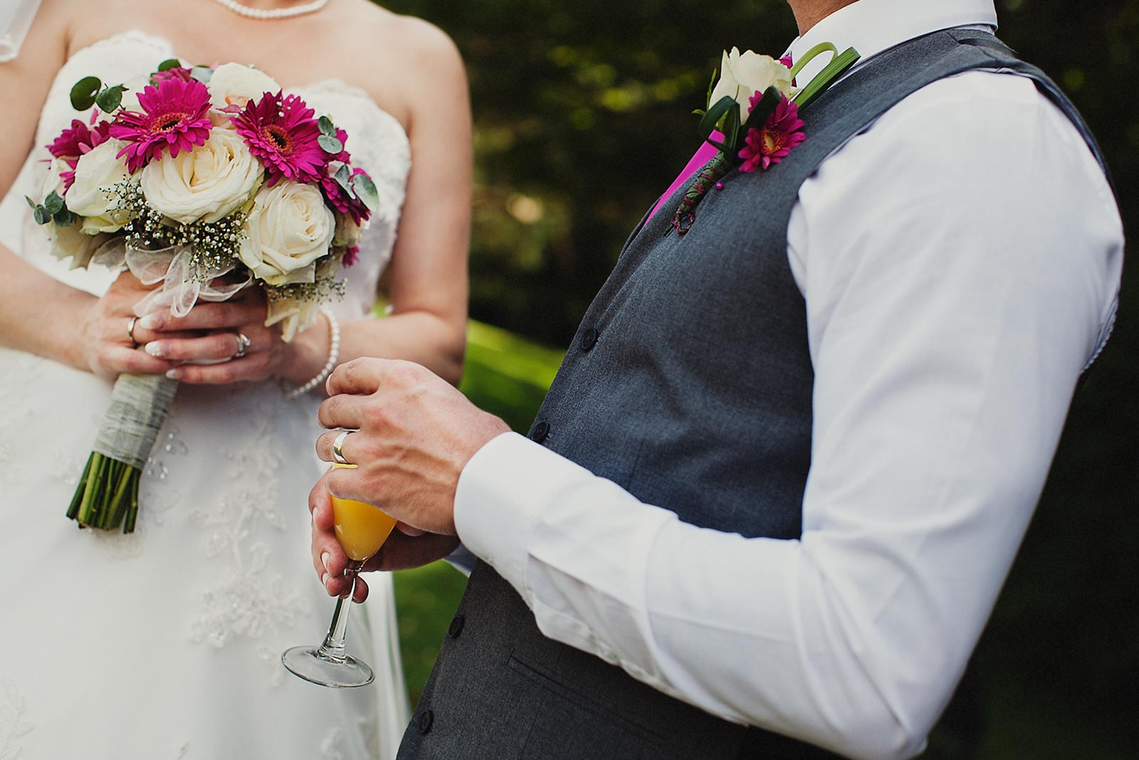 wedding photographer hampshire, lymington